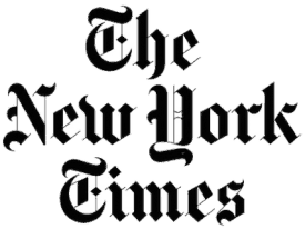 the-new-york-times-logo-vert-275x206